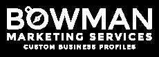 BMF-Logo-RGB-Web-White2